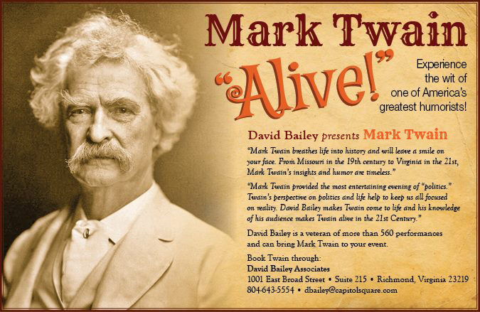 an analysis of the greatest downfall by mark twain Context mark twain was born samuel langhorne clemens in the town of florida, missouri, in 1835 when he was four years old, his family moved to hannibal, a town on the mississippi river much like the towns depicted in his two most famous novels, the adventures of tom sawyer (1876) and the adventures of huckleberry finn (1884.